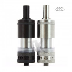 EXPROMIZER V2.1 black edition 4,5ml
