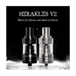 Sense Herakles v2 (Tanks)