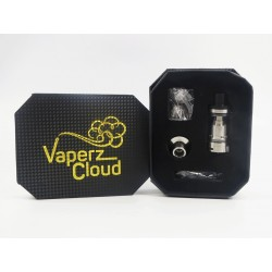 VCMT RTA 25mm by VAPERZ CLOUD