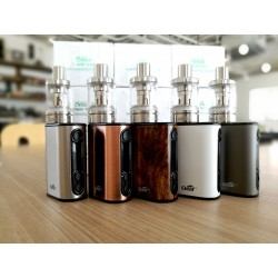 iSmoka Eleaf iStick Power Nano Kit