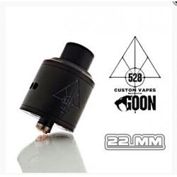 Goon RDA 24mm Style