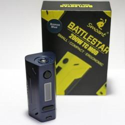 BATTLESTAR 200 W - SMOANT