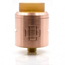 Druga RDA Copper By Augvape