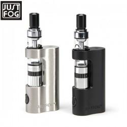 JUSTFOG Compact Kit 900 mAh (con Q14)