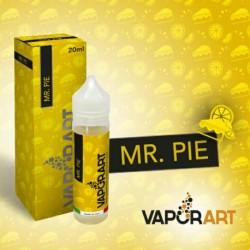 Aroma Vaporart GRAN COOKIE 20ml
