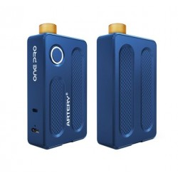 Kit PAL One Pro 1200mAh - Artery Vapor - Blue