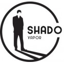 SHADO VAPOR/House of POET Los Angeles,CA.