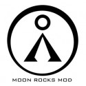 MOON ROCKS MODS made in Italy