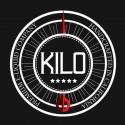 KILO - Ave La Mirada CA