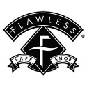 FLAWLESS VAPE SHOP made in California