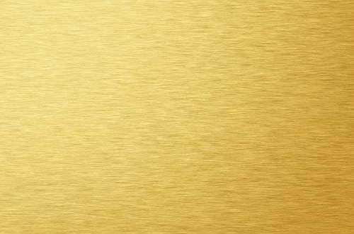 Ottone- Brass